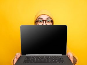 Budget Laptops Under $250