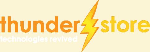 Thunder Store